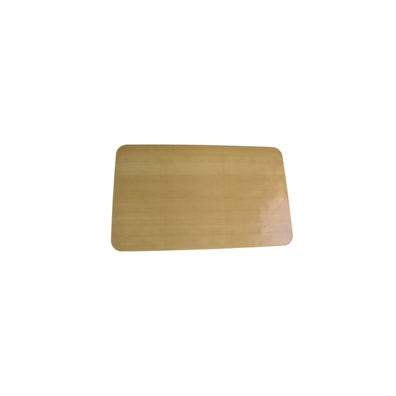 feuilles fibres silicon es pour fond de bas pate 10l. Black Bedroom Furniture Sets. Home Design Ideas