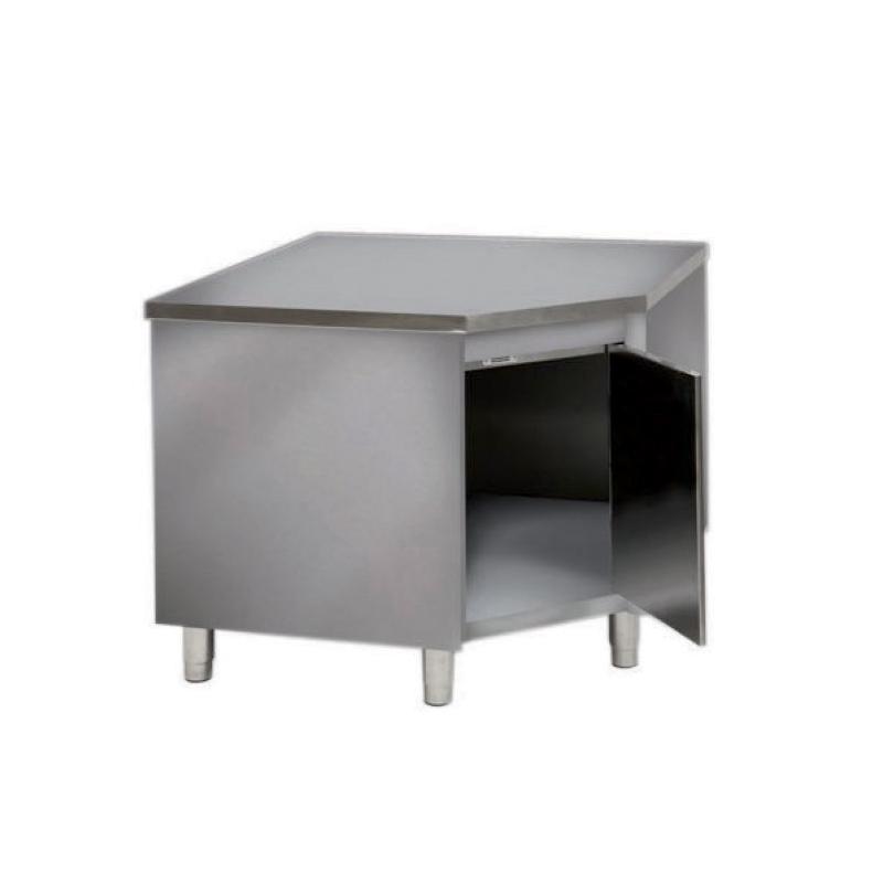 Low corner cupboard watchthetrailerfo