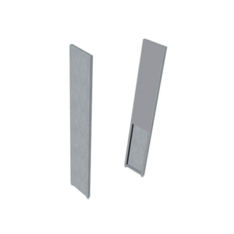 Montant pour superstructre meubles muraux -> Meubles Muraux