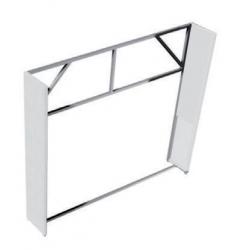 Panneau de soutien pour meubles