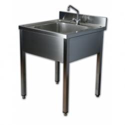 Premium sinks