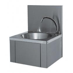 Economy washbasin