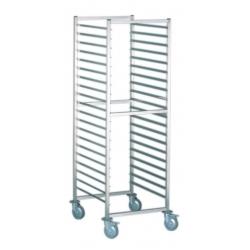 Standard primo rack