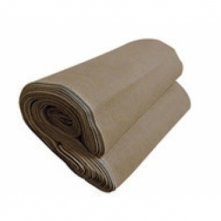 Roll of baking cloth