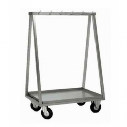 Carcass trolley