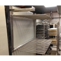 Oven couche dyer