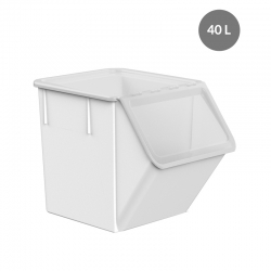 Universal container 15 L