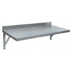 Table suspendue premium
