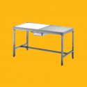 Tables spécifiques